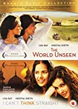 I Can't Think Straight/World Unseen [DVD] [Import] 画像