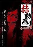 赫動画4 リベンジ篇(マジカル夏の特別セルリリース)[DVD]