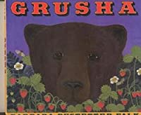 Grusha