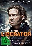 The Liberator (2013) [Import] by ?dgar Ram?rez