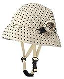 CAPOR ヘルメット 商品イメージ