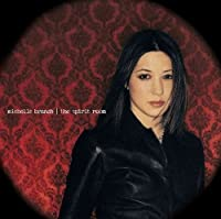 The Spirit Room by Michelle Branch (2001-08-14)