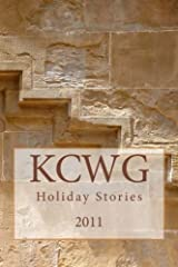 KCWG Holiday Stories 2011 Paperback