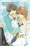 Takumi-kun 08. Pure 2