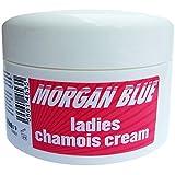 MORGAN BLUE(モーガンブルー) レディース シャモワクリーム 200ml Ar00188