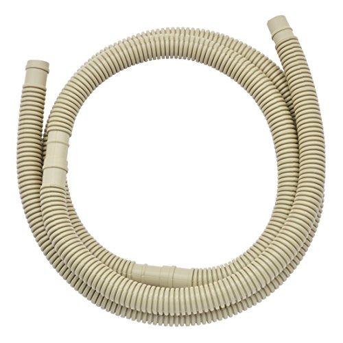 ガオナ これカモ ドレンホース エアコン用 3.0m (長さ調節可能 取替・延長用 取付簡単) GA-KW012