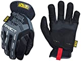 Mechanix Wear M-Pact Open Cuff by Mechanix Wear