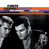 Complete Recordings(import)