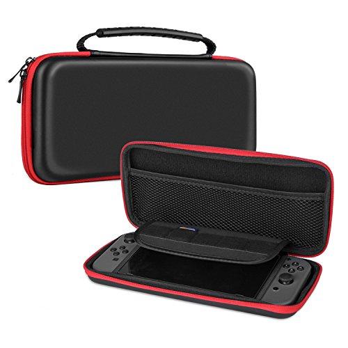 Daping Nintendo Switch ニンテンドース...