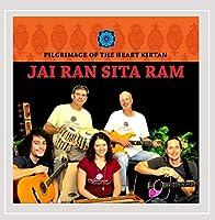 Jai Ram Sita Ram