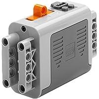 レゴ (LEGO) パワーファンクション 8881 バッテリーボックス 【並行輸入】