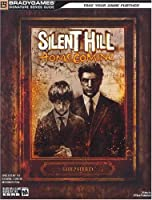 Silent Hill: Homecoming Signature Series Guide (Bradygames Signature Guides)