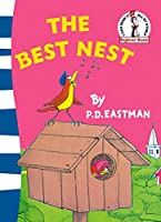 The Best Nest (Beginner Series)