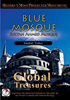Global: Blue Mosque Sultan a [DVD] [Import]