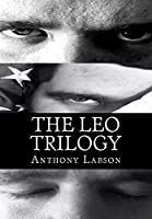 The Leo Trilogy