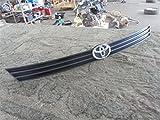 トヨタ 純正 スペイド P140系 《 NCP141 》 フロントグリル P10500-17002314
