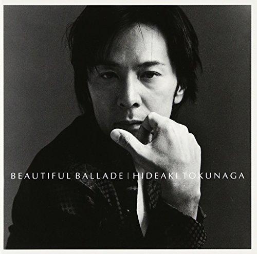 BEAUTIFUL BALLADE~20th Anniversary Super Ballad Single Best~の詳細を見る