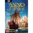 ANNO1404 日本語マニュアル付 英語版
