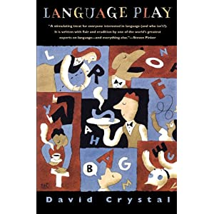 Language Play
