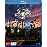 BLU: SUPER TROOPERS 2