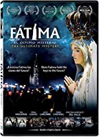 Fatima: The Ultimate Mystery [並行輸入品]