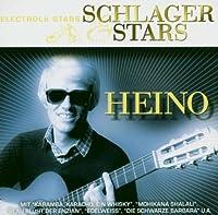 Schlagers & Stars