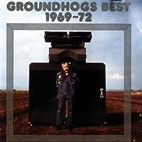 Groundhogs Best 1969