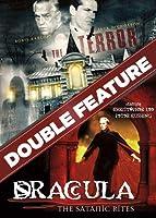 Terror / Satanic Rites of Dracula / [DVD] [Import]