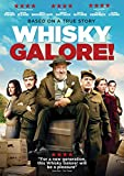 Whisky Galore [Blu-ray] [Import]