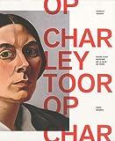 Charley Toorop