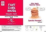 おしゃれなフリーフォントと飾りパーツの素材集 -Font & Parts Collection- (ijデジタルBOOK) 画像