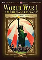WWI: American Legacy [DVD] [Import]