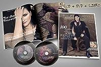 Fatti Sentire Ancora - The Magazine (CD+PAL DVD+Book)