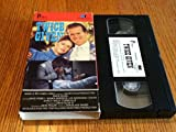 Twice Given [VHS]