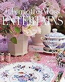 Charlotte Moss Entertains 画像