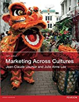 Marketing Across Cultures (6th Edition)