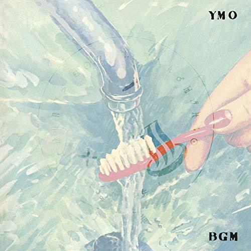 BGM(特典無し)