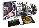 血界戦線 第3巻 (初回生産限定版) [DVD]