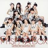 Boyfriend♡♡♡ / Prism☆Box
