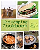 The Camping Cookbook: Quick and Easy Recipes for Delicious Outdoor Cooking (Love Food)