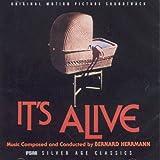 Ost: It's Alive
