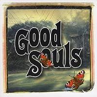 Good Souls by Good Souls (2013-05-03)