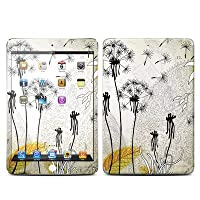 Apple iPad Mini Retina(旧iPad mini非対応)用スキンシール【Little Dandelion】