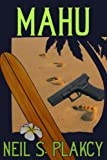 Mahu (Mahu Series Book 1) (English Edition)