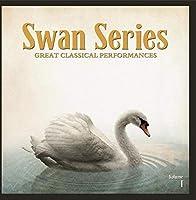 Swan Series: Great Classical Performances Vol. 1【CD】 [並行輸入品]