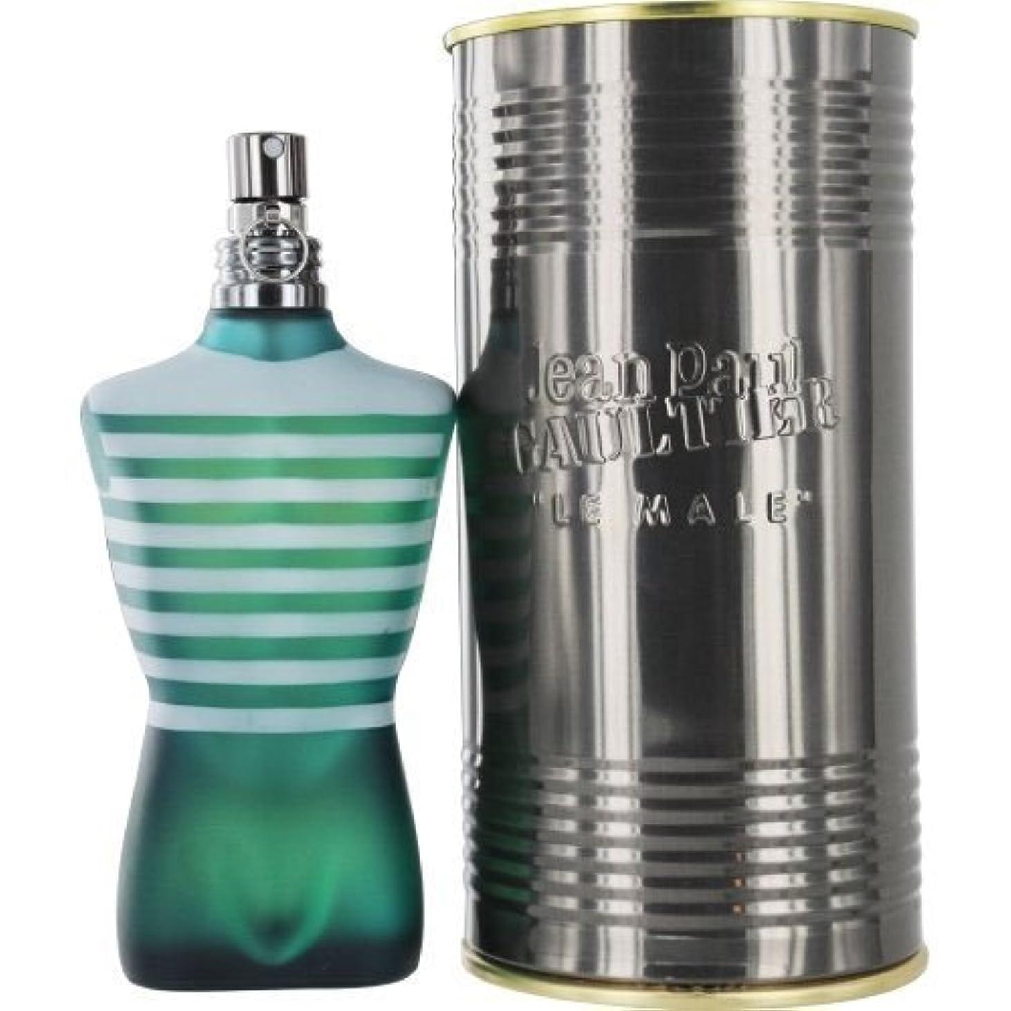 在庫ワードローブローラー【ジャンポールゴルチェ 香水】ジャンポールゴルチェ ルマル 125ml EDT