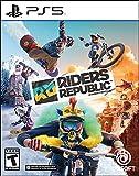 Riders Republic (輸入版:北米) - PS5