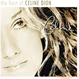 VERY BEST OF CELINE DION