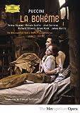 プッチーニ:歌劇《ラ・ボエーム》