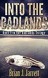 Into the Badlands (English Edition)